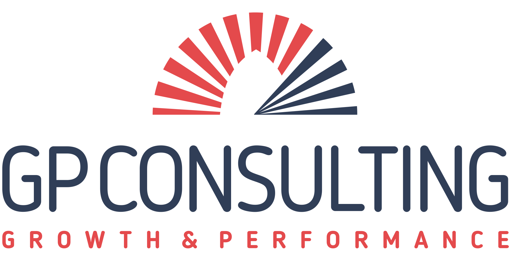 Growth & Performance Business Consulting Services